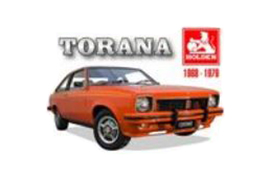 Torana