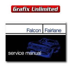Service Manual, XW